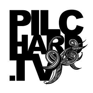Profile picture for Pilchard Productions