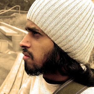 Profile picture for Lahiru Karunaratne