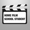 Home Film School Student