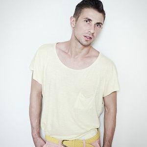 Profile picture for Slawek Bendrat