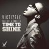 Victizzle Music