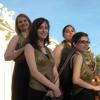 Quatuor Classique - Monaco Paris