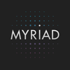 Myriad Film & Research