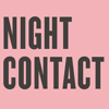 Night Contact