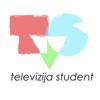 TV Student FPZG