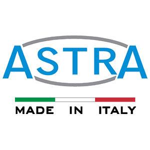 ASTRA mobili metallici on Vimeo