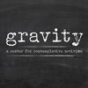 The Gravity Center
