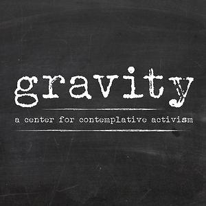 Profile picture for The Gravity Center