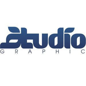 Profile picture for Studiographic