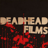 Deadhead Films