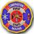 Limington Fire Department