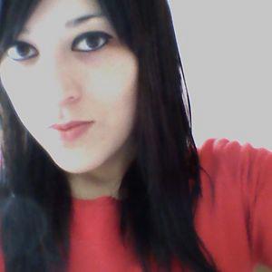Profile picture for Fiorentina Pacheco