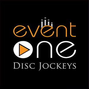 Profile picture for Event One DJs