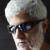 Kishore Vij