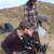 Fortress Island Films
