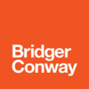 Bridger Conway
