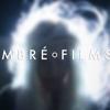 Ombre Films