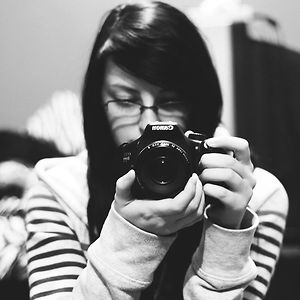 Profile picture for Jessica Fournier Bolduc