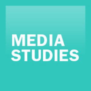 Profile picture for School of Media Studies TNS
