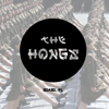 the Hongs