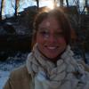 Amanda Forehand