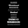 Bhainhood