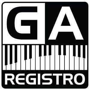 Profile picture for Guilherme Arantes - GA Registro