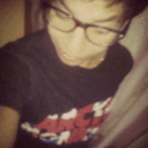 Profile picture for Rodrigo Coronel