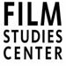 Film Studies Center