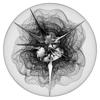 Frederik Vanhoutte