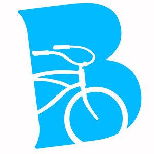 Profile picture for Beachbikes