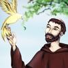 Fraternidade Francisco de Assis