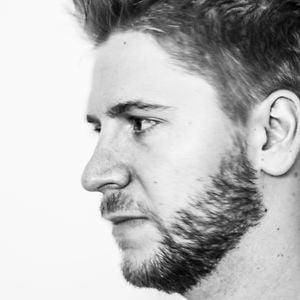 Profile picture for Thiago Ribeiro Pereira