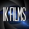 IK Films