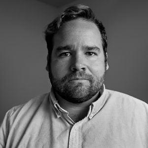 Profile picture for Daniel Garcia