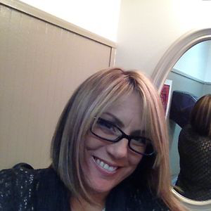 Profile picture for Diane Sweeney
