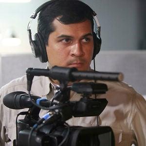 Profile picture for Juan Carlos Solorzano