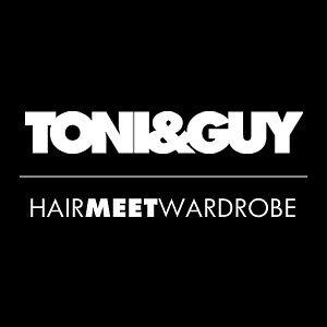 Profile picture for TONI&GUY HMW