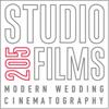 studio205films