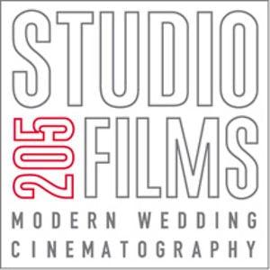 Profile picture for studio205films