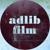 AdlibFilm