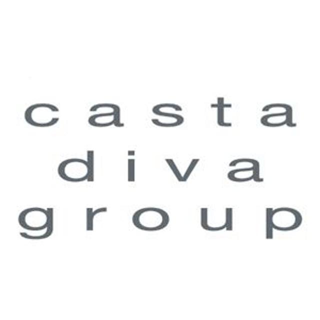 Casta diva group on vimeo - Casta diva group ...
