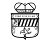 Zerofivefilms