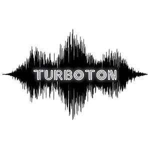 Profile picture for Turboton