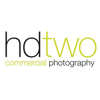 HDTWO Commercial Photography