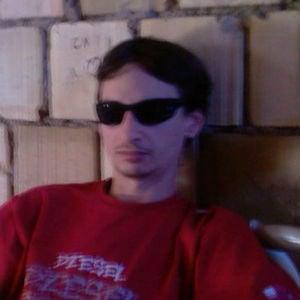 Profile picture for daki009