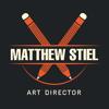 Matthew Stiel