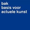 BAK, basis voor actuele kunst