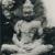 Narayan Jyoti