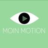 MOIN MOTION